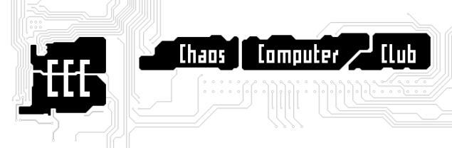 Chaos Computer Club Hacked iPhone 5s TouchID