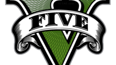 gta-v-five-logo-v-only-2