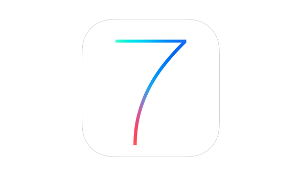 Download iOS 7 Firmware for iPhone, iPad and iPod