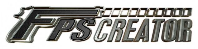 FPS Creator X9