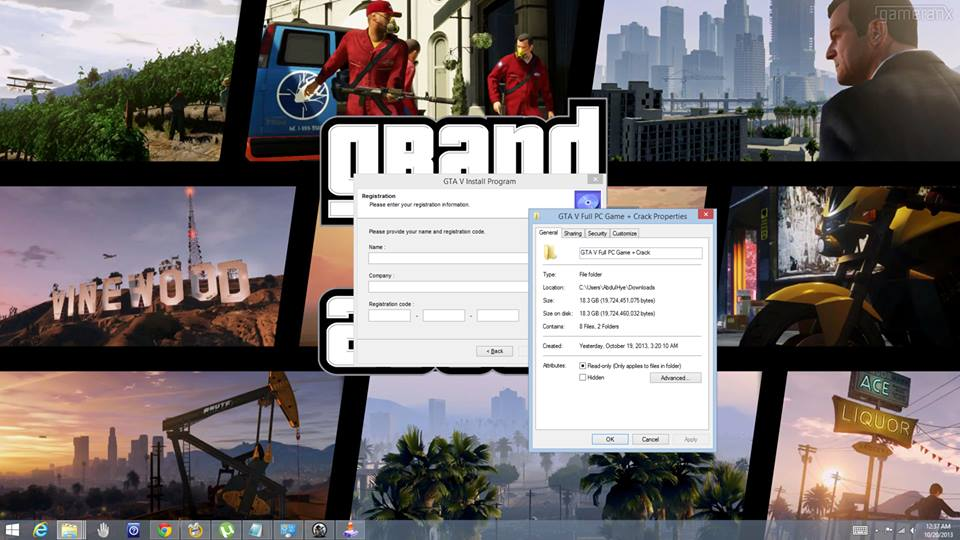 gta 5 download for pc 4mb