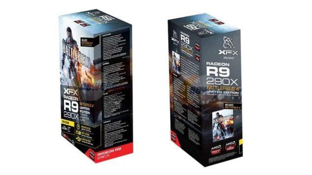 900x900px-LL-1989d164_XFX1