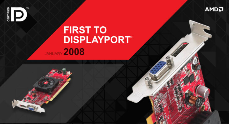 amd-display-port