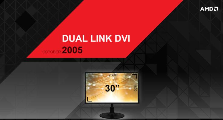 amd-dual-link-dvi