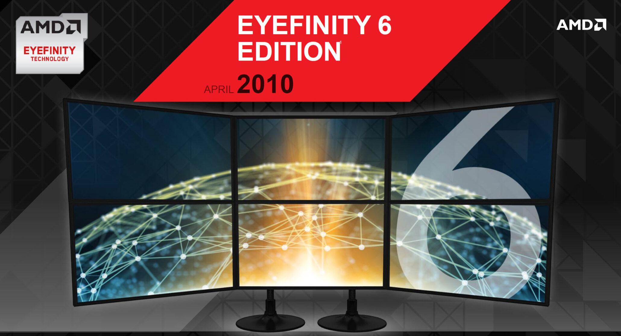 amd-eyefinity-6