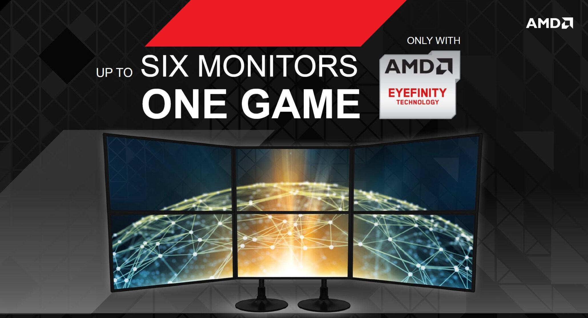 amd-eyefinity-technology