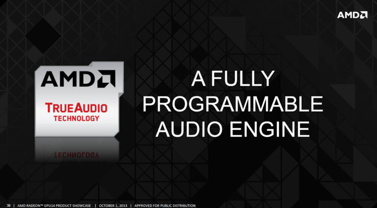 amd-fully-programmable-audio-engine