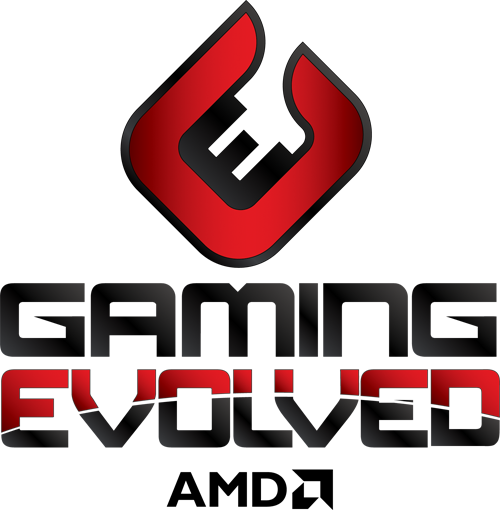 Preview Amd Gaming Evolved App By Raptr Gaming And Optimization Made Easy For Gcn Users