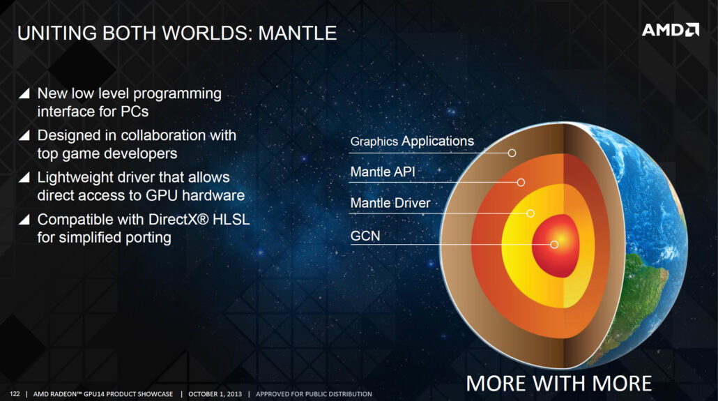amd-mantle-api-2