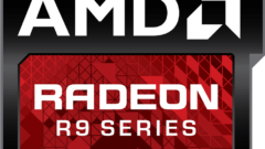 amd-r9-series-logo