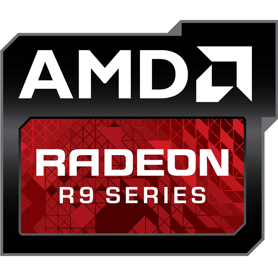 AMD Radeon R9 280X Compatible With HD 7970 in CrossFire Mode