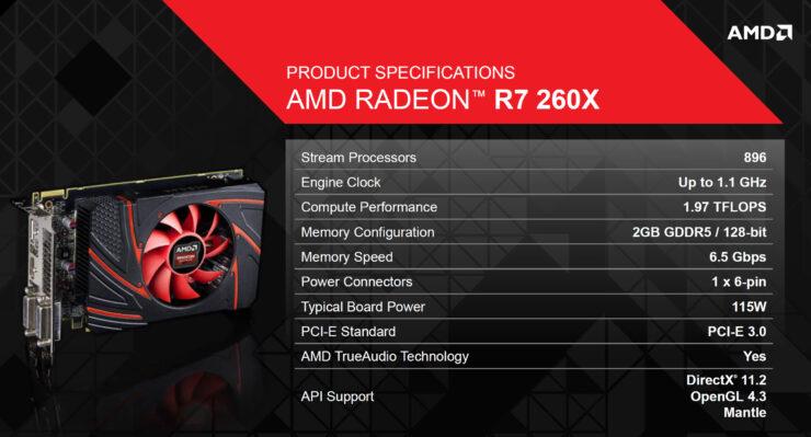 amd-radeon-r7-260x-4