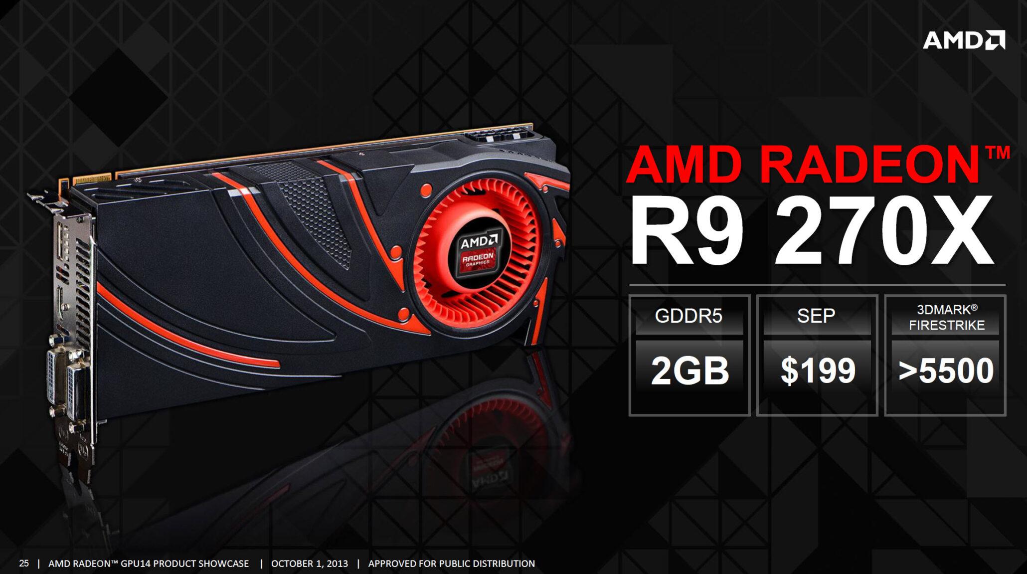 amd-radeon-r9-270x-2