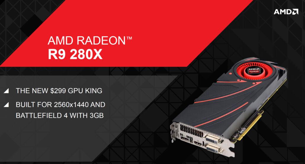 amd-radeon-r9-280x-299