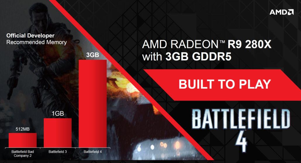 amd-radeon-r9-280x-battlefield-4