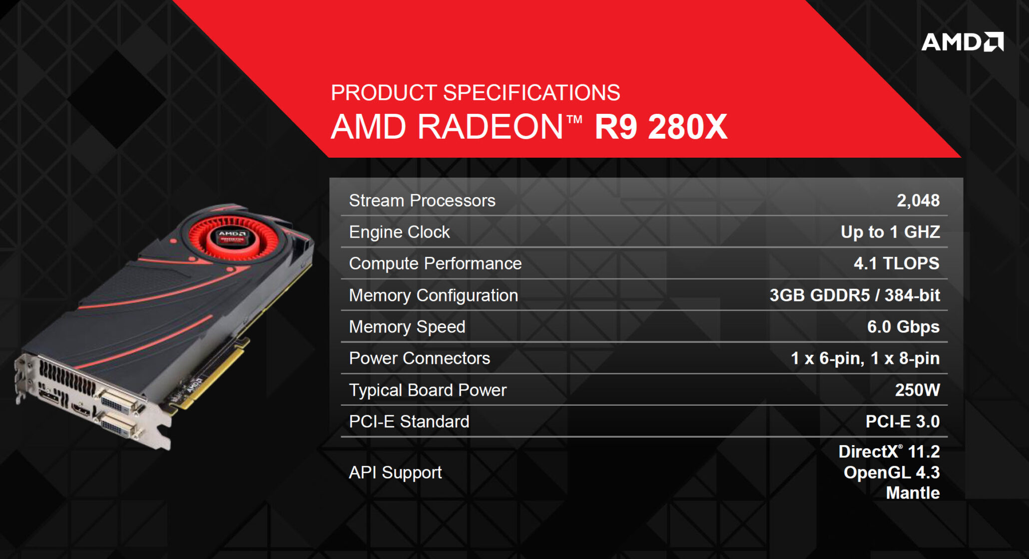 amd-radeon-r9-280x-specifications-2