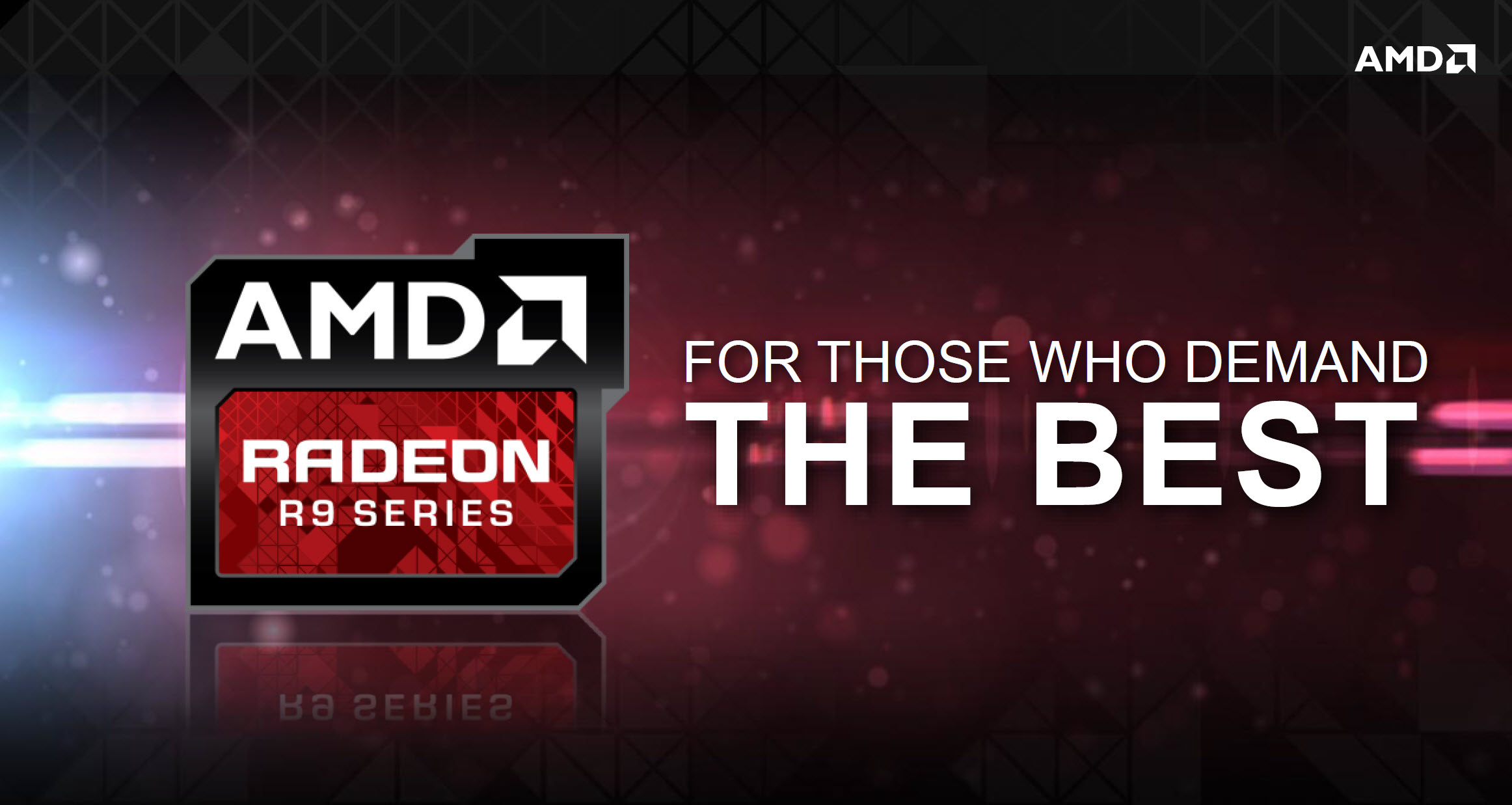 I can t install AMD radeon R9 Mx driver