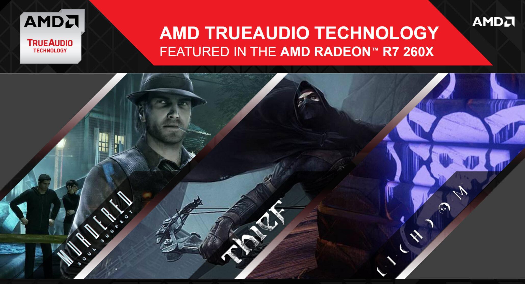 amd-true-audio-technology-r7-260x