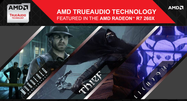 amd-true-audio-technology-r7-260x