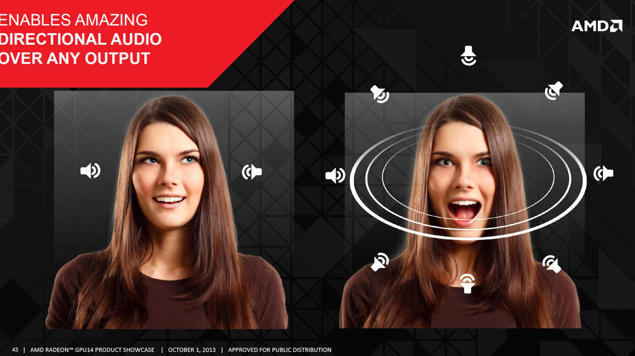amd-trueaudio-directional-audio