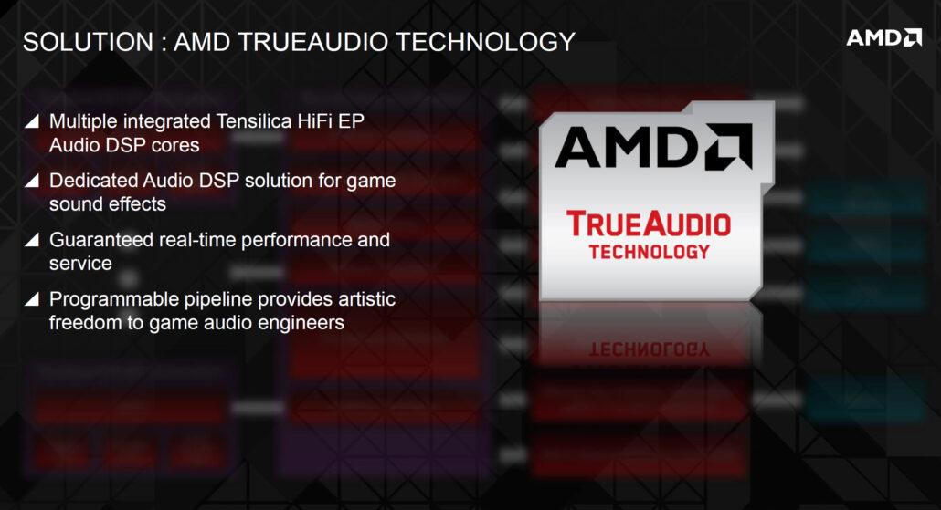 amd-trueaudio-technology