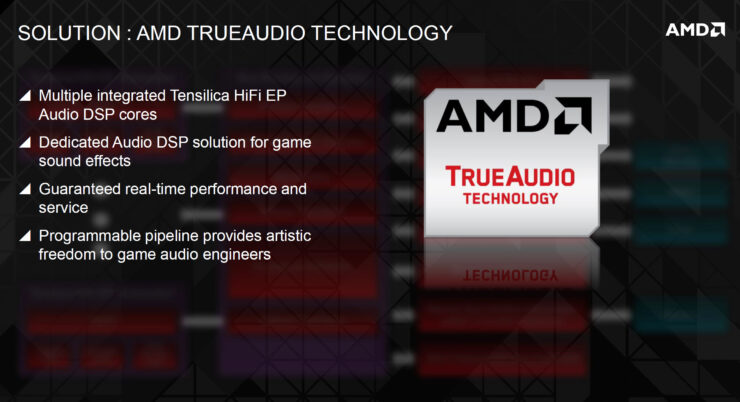 amd-trueaudio-technology
