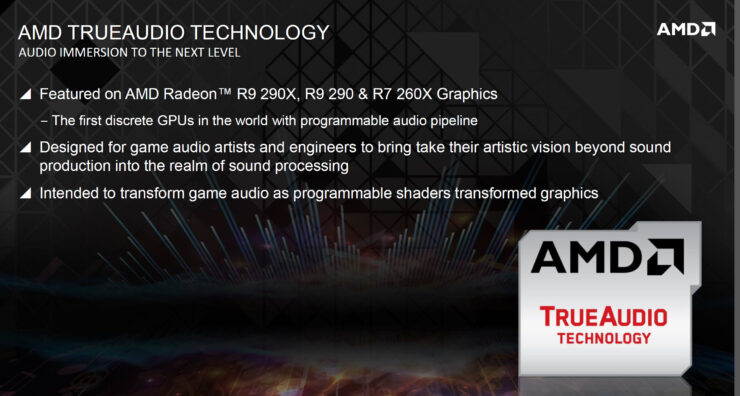 amd-trueaudio-technology-r7-260x