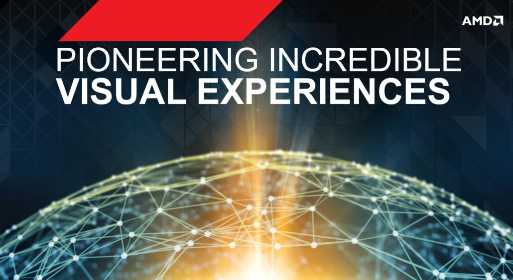 amd-visual-experiences