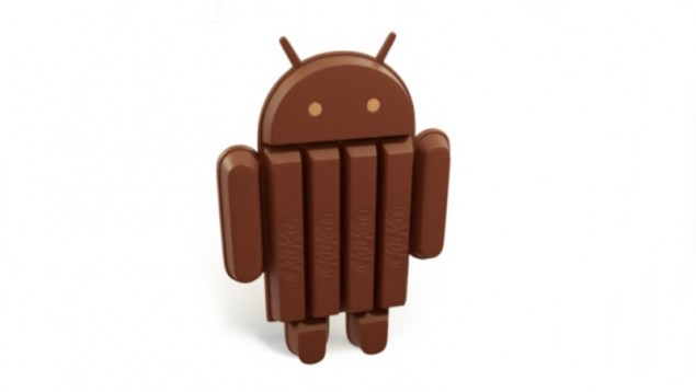 android Privacy Disaster bug