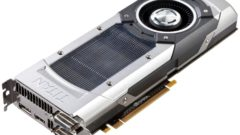 geforce-gtx-titan_5-2