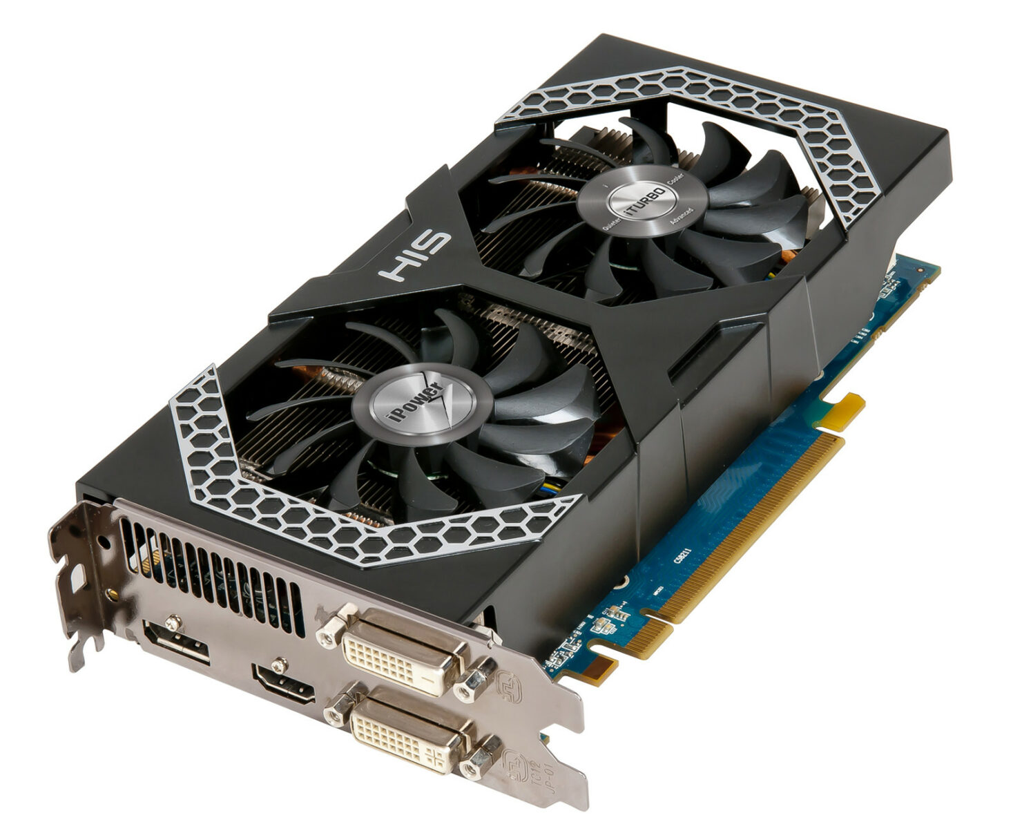 his-r7-260x-ipower-2-gb