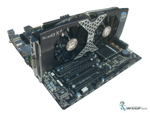 HIS-Radeon-R9-270X-Setup-Custom