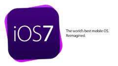 ios-7-logo-wallpaper