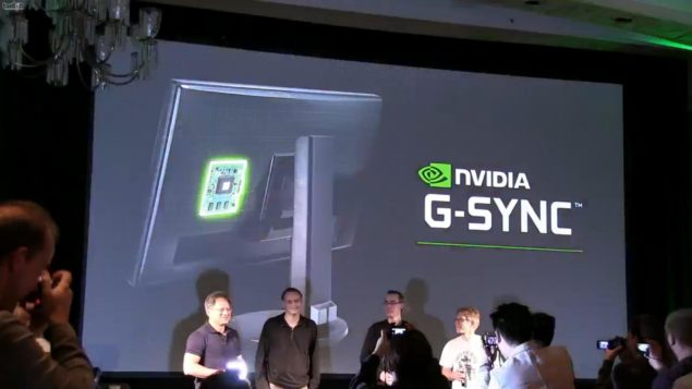 NVIDIA The Way Its Meant To Be Played Carmack Rein John Anderson