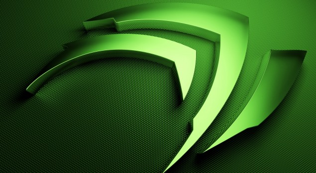 Nvidia-Green-4-Wallpaper