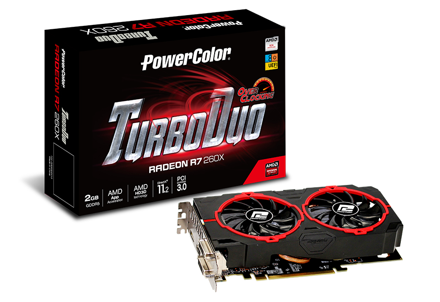 powercolor-radeon-r7-260x-turbo-duo