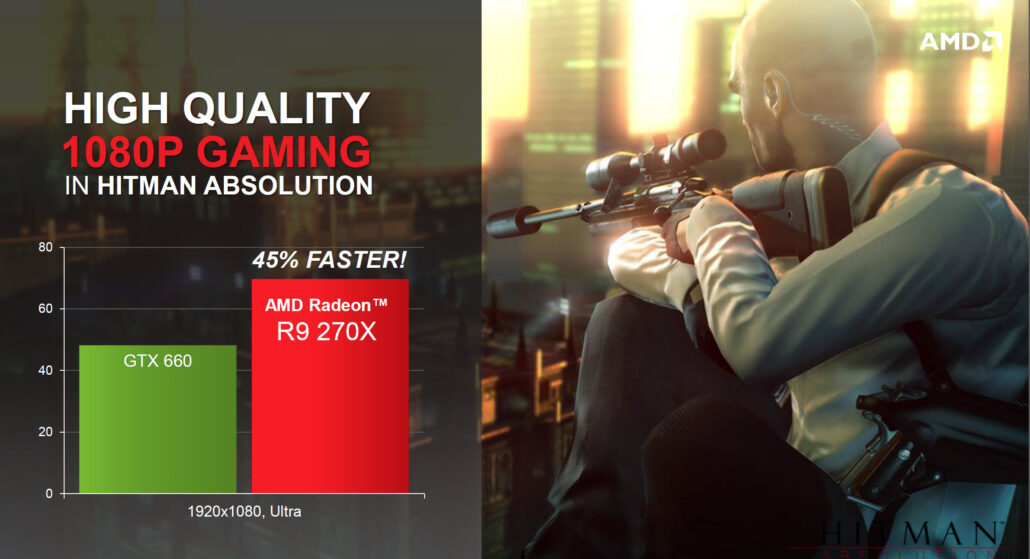radeon-r9-270x-hitman-absolution