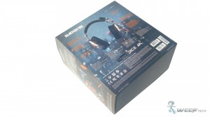 Razer BlackShark Gaming Headset_Battlefield 4_Back