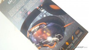 Razer BlackShark Gaming Headset_Battlefield 4_Closeup