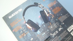 Razer BlackShark Gaming Headset_Battlefield 4_Features