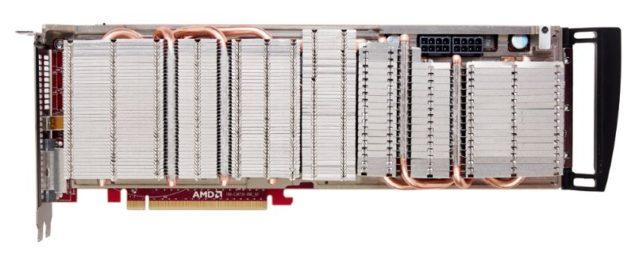 Sapphire AMD FirePro S10000