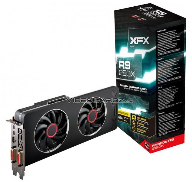 XFX-Radeon-R9-280X