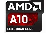 a10-logo-amdr-3-371631-3