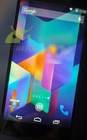 android 44 2