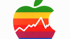 apple-stock