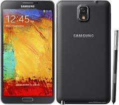 update Galaxy Note 3 N9005 to Android 5.1