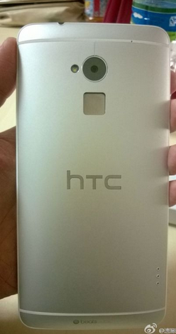htc one max rumor roundup