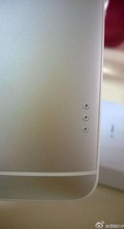 htc one max rumor roundup snapdragon ultrapixel more. Black Bedroom Furniture Sets. Home Design Ideas