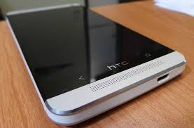 root htc one max rumor round-up