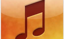 music-app-ios